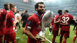 Penyerang sayap Liverpool, Mohamed Salah, terang-terangan mengakui tidak suka dengan VAR (Video Asisten Wasit). Uniknya, meski mengaku tidak suka dengan VAR,...