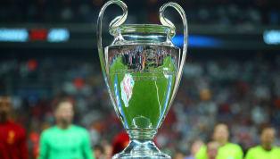 Hasil undian babak 16 besar UEFA Champions League 2019/20 telah resmi dilakukan pada 16 Desember 2019, di Nyon, Swiss. Beberapa laga menarik pun akan tersaji...
