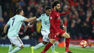 Déception à Anfield avec ce choc sans but. Malgré une grande intensité, nous n'aurons vu que très peu d'occasions franches à Liverpool. Le Bayern Munich a...