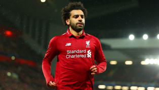 Juventus directorFabio Paratici has stated that it is too early to discuss summer transfers, amid rumours the club are plotting a move to sign Liverpool...
