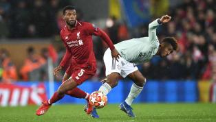 Nach dem torlosen Remis im Hinspiel an der Mersey kommt es nun beim Rückspiel in München zwischen dem FC Bayern und dem FC Liverpool unweigerlich zu einer...