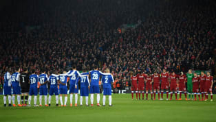 ​Liverpool assistant manager Pepijn Lijnders believes that Porto were hopeful of drawing his side in the Champions League quarter-finals. The Reds qualified...