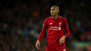 Liverpool's defensive dominance in the Premier League this season has been so great that two of their big-money midfield signings have seemingly gone under...
