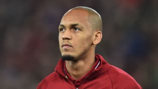 Fabinho has insisted he made the right choice in joining Liverpool, whilst also criticising PSG's controversial transfer tactics. The Brazilian moved to...