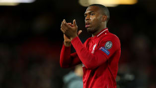 Liverpool striker Daniel Sturridge is reportedly on his way out of Anfield, as several MLS sides have registered their interest in the England international....