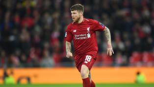 Der Vertrag von Alberto Moreno beim FC Liverpoolläuft im Sommer aus. Laut Berichten von The Independent soll sich der Spanier im Sommer Lazio Rom...