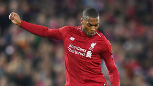 ​Former Liverpool striker Daniel Sturridge has touched down in Turkey ahead of his surprise move to Trabzonspor. Sturridge has attracted attention from a...