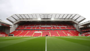 Former Liverpool chairman Sir Martin Broughton has revealed how a trip to Emirates Stadium saw Reds owner John W. Henry scrap a proposed move away from...