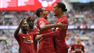 ​Liverpool welcome newly promoted Norwich City to Anfield for the Premier League's curtain raiser to kick off the 2019/20 campaign. It's safe to say these are...