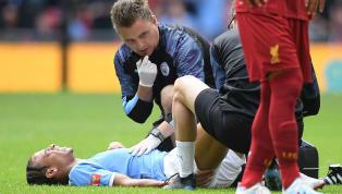 Blessé lors duCommunity Shield qui opposait son équipe des Skyblues aux Reds de Liverpool, Leroy Sané est sorti sur blessure dès la treizième minute. Un...