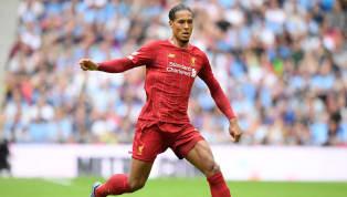 KesuksesanChelseamenjuarai Europa League pada musim 2018/19 lalu membuat mereka berkesempatan untuk berlaga di UEFA Super Cup yang akan berlangsung di...