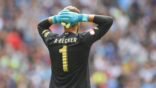 After 70+ years of goalkeepers being overlooked - with one notable exception - France Football has finally come up with a way to give the unsung heroes of...