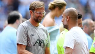 El Liverpool continúa imparable en su andadura para recuperar la liga inglesa, ya Premier League, más de 30 años después. Ayer derrotó 3-1 al City con goles...