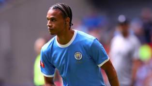 enz? Wie plant der FC Bayern München mit Leroy Sané? Die Never-Ending-Story um den Nationalspieler in Diensten von Manchester City zieht sich mittlerweile...