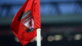 Tiền vệKevin de Bruyne lên tiếng khẳng định rằng, anh là một CĐV nhiệt thành của Liverpool kể từ khi còn là một cậu bé. Kevin de Bruyne hiện đang được coi...