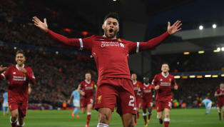 Liverpool midfielder Alex Oxlade-Chamberlain has signed a new long-term contract, the club confirmed on Thursday. Oxlade-Chamberlain - who missed most of...