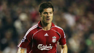 ​On 20 August 2004, Liverpool manager Rafa Benitez's Spanish revolution got underway with the £10.7m signing of midfielder Xabi Alonso from Real Sociedad....