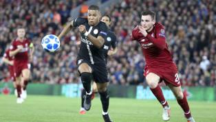 A Champions League chega à quinta rodada da fase de grupos, e muita coisa poderá ser decidida já nesta semana. Incluindo o destino do PSG, deNeymar, Thiago...