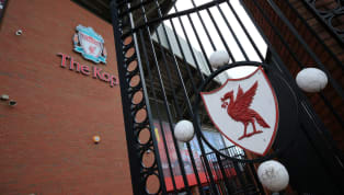 A UEFA report has predicted that ​Liverpool will break the world record for the highest net profit posted by a football club in a single season when they...