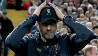 Liên đoàn bóng đá châu Âu UEFA chính thức công bố tổ trọng tài bắt chính trận cầu tâm điểm giữa Liverpool và Bayern Munich, đó là trọng tài mang tới điềm may...