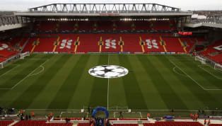 ​Liverpool have confirmed that they will raise the ticket prices for travelling Barcelona fans in the second leg of their Champions League semi-final, and use...