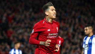​Liverpool manager Jurgen Klopp has confirmed Roberto Firmino could return from injury in time for their Champions League clash with Barcelona on Wednesday....