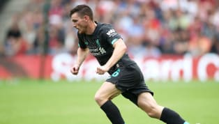 Keberhasilan Liverpool menjadi juara Champions League pada musim 2018/19 menjadi momen yang penting bagi sejarah klub yang bermarkas di Anfield itu. Jordan...