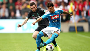 Simone Verdi, attaccante del Napoli, si avvicina al Torino. Il giocatore è in uscita dal club partenopeo ed è corteggiato, da diverse settimane, dai...