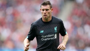 ​Liverpool are prepared to offer James Milner a contract extension but are likely to try to convince the midfielder to take a pay cut. The 33-year-old is in...