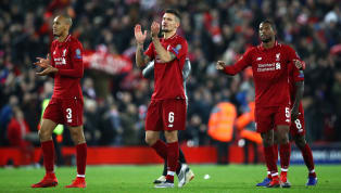 4 Things We Learned as Liverpool Edge Through Into UCL Last 16 With 1-0 Napoli Victory