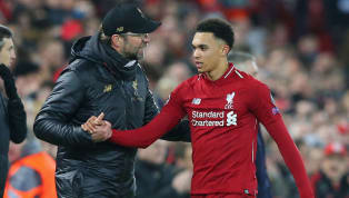 ​Liverpool beat Napoli by the required scoreline on Tuesday night to progress to the knockout rounds in the Champions League, but it may have come at a cost...