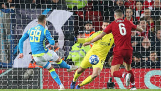 Michael Owen Claims Alisson Becker Has Already Repaid Transfer Fee After Wonder Save