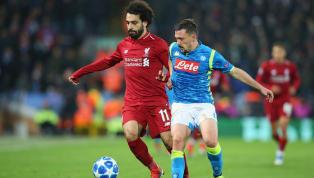 La Top 11 combinata della 6ª giornata di Champions League