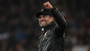 Liverpool muốn chiêu mộ thần đồng bóng đá Bỉ