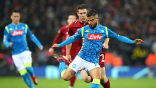 Rapor 6 Klub Italia di Kompetisi Eropa 2018/19