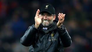 Klopp nói gì về kế hoạch chuyển nhượng của Liverpool?