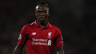 ​Liverpool winger Sadio Mane has been left furious after fake quotes emerged online which saw him supposedly taunting Manchester City. ​The Sun published an...