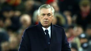 Carlo Ancelotti si racconta. L'allenatore delNapoli,ha lasciato un'intervista al Corriere dello Sport. Il tecnico ha parlato della città partenopea dove...