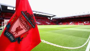 Liverpool vừa mới chính thức công bố danh sách các huyền thoại sẽ chơi trận giao hữu với AC Milan vào tối mai (23/3). Tối mai, lúc 22h (giờ Việt Nam), đội...