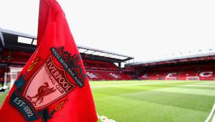 İngiltere Premier Lig'de şampiyonluk mücadelesi veren Liverpool'da bu platformda 50 golü geçmiş 8 oyuncu bulunmaktadır. Merseyside ekibinde lig tarihinin en...