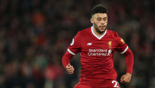 Jurgen Klopp has given an encouraging update on the fitness of Alex Oxlade-Chamberlain, revealing that he expects the Liverpool winger to return to first-team...