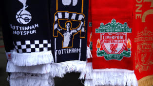 Şampiyonlar Ligi ya da eski adıyla Şampiyon Kulüpler Kupası'nda en başarılı ülke İngiltere değil. Futbolun beşiği olarak gösterilen İngilizler, İspanya ve...