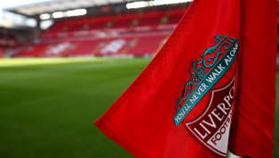 CLB Liverpool đang muốn bán tiền vệ Naby Keita trong kì chuyển nhượng mùa hè 2019 tới. Naby Keita gia nhập Liverpool với mức giá 48 triệu bảng vào mùa hè...