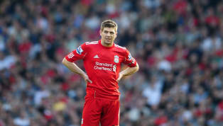 ​Steven Gerrard has revealed that he had the opportunity to join Bayern Munich in 2012, but ultimately turned down the chance because of his loyalty to...