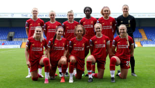 In 2013, Arsenal Women's astonishing period of dominance in English football was brought to an end. The Gunners had won nine consecutive top-flight titles,...