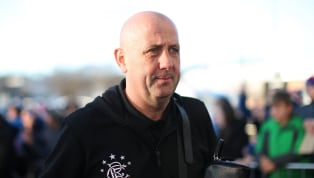 Ranger assistant manager Gary McAllister was attacked outside a bar in Leeds early on Saturday morning, according to reports. The former Scottish...