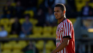 Sunderlandhave reportedly reached an agreement to terminate the final year on midfielderJack Rodwell's contract, according toSky Sports. The 27-year-old...
