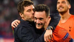 Tottenham a réalisé une incroyable remontada hier soir sur le terrain de l'Ajax Amsterdam lors de la demi-finale retour de la Ligue des Champions. Menés 2-0,...