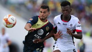 El próximo viernes inician las emociones de la jornada número 8 delTorneo Clausura 2019.En la semana futbolera se esperan buenos partidos con pronóstico...