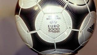 2018-19 sezonunda Avrupa futbolunda 2000 doğumlu genç yeteneklerin sergiledikleri performanslar taraflı tarafsız herkesin takdirini kazanıyor. Avrupa...